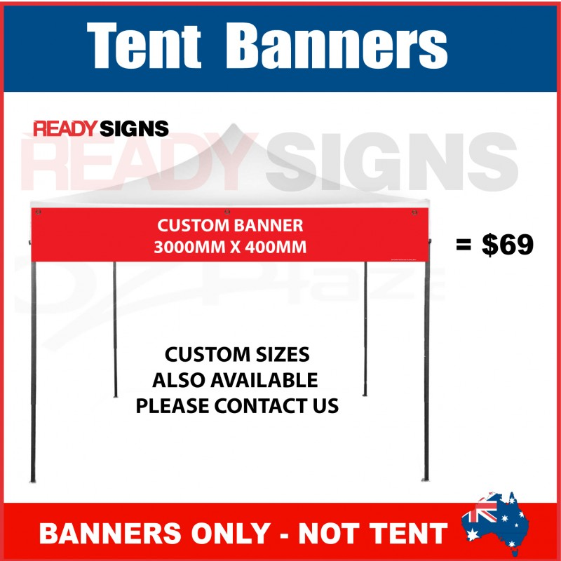Buy LED Banner Pro - The free dot-matrix marquee text display app: Read Apps & Games Reviews - ticketfinder.ga